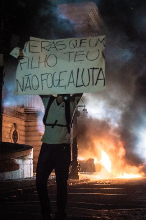 Foto: Filipe Galvão