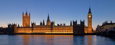 500px-Palace_of_Westminster,_London_-_Feb_2007