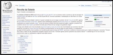 Revolta-da-Salada