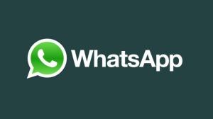 whatsapp-novidades