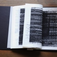 Obras de Edith Derdyk
