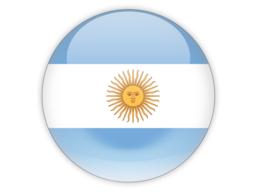 argentina_round_icon_256