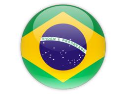 brazil_round_icon_256