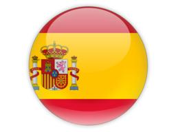 flag_256 (1)