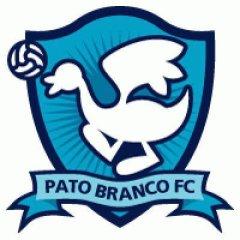 Pato Branco FC