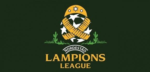 lampions-league-620x330