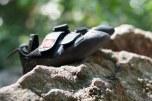 sapatilhas de escalada