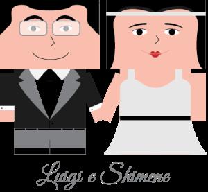 luigi_e_shimene