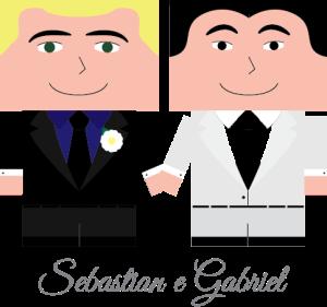 sebastian_e_gabriel