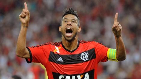 12set2013---leo-moura-comemora-gol-do-flamengo-sobre-o-santos-em-jogo-valido-pelo-brasileiro-1379033312390_1920x1080