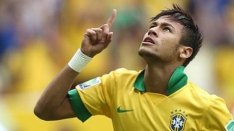 neymar-reproducao