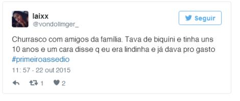 1PrimeiroAssédio_Exemplo