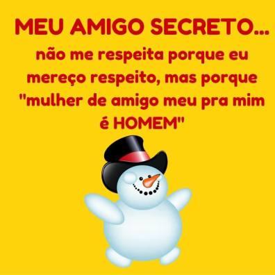 2MeuAmigoSecreto_Exemplo4