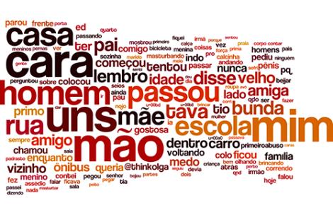 1PrimeiroAssédio_Cloud